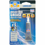 Devcon® Sure Connect® Bulb Grease, 15319, .25 Oz. Tube
