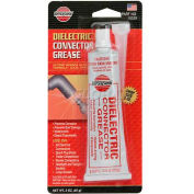 VersaChem® Dielectric Connector Grease, 15339, 3 Oz. Tube