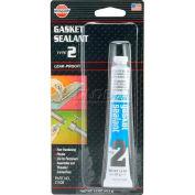 VersaChem® Gasket Sealant #2, 21509, 1.5 Oz. Tube
