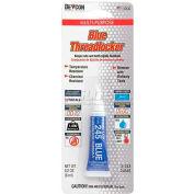 Devcon® Blue Threadlocker, 24345, 6ml Tube