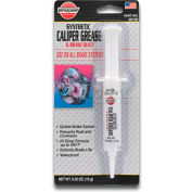 VersaChem® Synthetic Caliper Grease, 26190, 10g Syringe