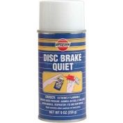 VersaChem® Disc Brake Quiet Aerosol, 27108, 9 Oz. Aerosol Can