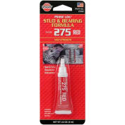 VersaChem® Threadlock Red, 27569, 6ml Tube