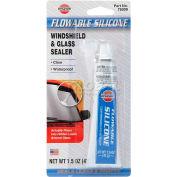 VersaChem® Flowable Silicone, 75009, 1.5 Oz. Tube