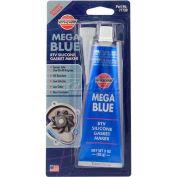 VersaChem® Mega Blue® Silicone, 77739, 3 Oz. Tube