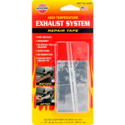 "VersaChem® Exhaust System Repair Tape, 82009, 2"" x 40"" Tape"