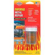 VersaChem® Inferno Metal Repair, 83009, 3 Oz. Bottle