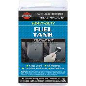 VersaChem® Heavy-Duty Fuel Tank Repair Kit, 90180, 30g Kit