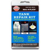 VersaChem® Tank Repair Kit, 90215, 30g Kit
