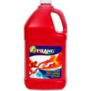 Dixon® Prang Tempera Paint, Ready-to-Use, Nontoxic, 1 Gallon, Red