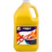 Dixon® Prang Tempera Paint, Ready-to-Use, Nontoxic, 1 Gallon, Yellow