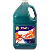 Dixon® Prang Tempera Paint, Ready-to-Use, Nontoxic, 1 Gallon, Green