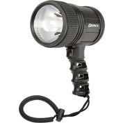 Dorcy 41-1085 4C LED Focusing Spotlight, w/Wrist Band
