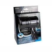 Dorcy 41-2082 6V 13 LED Lantern