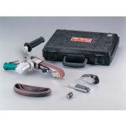 Dynabrade 15302 Dynafile III Abrasive Belt Tool Versatility Kit, .7HP, 20,000 RPM, Front Exhaust