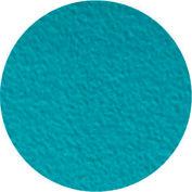 """Dynabrade® 82457 PSA Disc 5"""" Dia. 120 Grit Aluminum Oxide - Pkg Qty 100"""