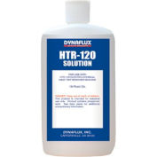 Dynaflux HTR120-06 - Heat Tint Removal Solution - Pkg Qty 6