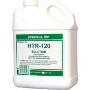 Ultra Brand HTR120 Solution, DYNAFLUX HTR120-4X1