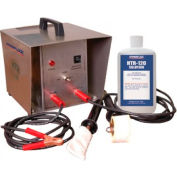 Dynaflux HTR121S - Heat Tint Removal System