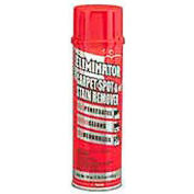 Dymon® Carpet Stain Remover, 20 oz. Aerosol Can, 12 Cans - 10620