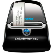 DYMO® PC Connectable LabelWriter 450 Label Printer
