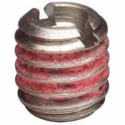 M10-1.5 Stainless Insert For Metal - 453-10 - Pkg Qty 5