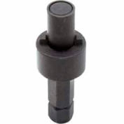 7/16-14 Hex Drive Installation Tool for Threaded Inserts - EZ-Lok 500-6