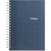 """Mead® Recycled Notebook 06674, 6"""" x 9-1/2"""", 1 Each"""