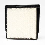 AIRCARE Super Wick, Humidifier Wick Filter 1040 - Pkg Qty 6