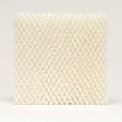AIRCARE Wick, Humidifier Wick Filter 1044 - Pkg Qty 6
