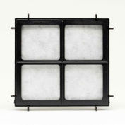 AIRCARE Air Filter for Evaporative Humidifiers 1050