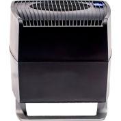 AIRCARE Evaporative Humidifier CM330ABLK - 1.6 Gal., 1000 Sq. Ft.