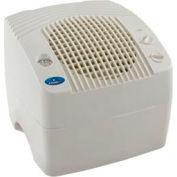 AIRCARE Evaporative Humidifier E35 000 - 1.2 Gal., 800 Sq. Ft.