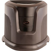 AIRCARE Designer Series Evaporative Humidifier EA1208 - 3.5 Gal., 2400 Sq. Ft.