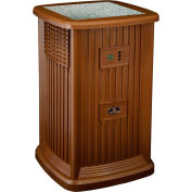 AIRCARE Designer Series Evaporative Humidifier EP9 500 - 3.5 Gal., 2400 Sq. Ft.