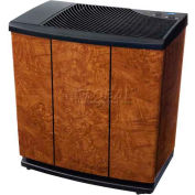 AIRCARE Evaporative Humidifier H12 400HB - 5.4 Gal., 3700 Sq. Ft.