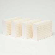 AIRCARE Super Wick, Humidifier Wick Filter HDC12 - Pkg Qty 4