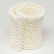 AIRCARE Super Wick, Humidifier Wick Filter MAF1