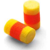 E-A-R™ Classic™ Superfit™ 33 Foam Earplugs 310-1009, 200-Pair