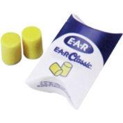 E-A-R™ Classic™ Foam Earplugs, EAR 311-1081, 500 Pairs/Box