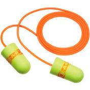 E-A-Rsoft™ SuperFit™ Earplugs, EAR 311-1254, 200-Pair