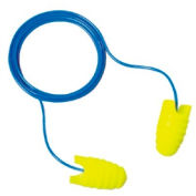 E-A-Rsoft™ Grippers™ Earplugs, Ear 312-6001, 200-Pair