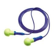 E-A-R™ Push-Ins Foam Earplugs, EAR 318-1005, 500-Pair