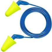 E-A-R™ Push-Ins SofTouch Earplugs, EAR 318-4001, Box of 200 Pairs