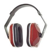 E-A-R Muffs™, EAR 330-3001