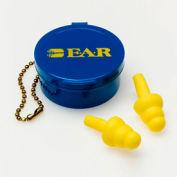 E-A-R™ Ultrafit™ Uncorded Earplugs 340-4001, 50-Pair