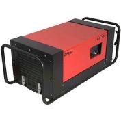 EBAC Versatile Workhorse Dehumidifier CD100, 16 Amps, 700 CFM, 97 Pints