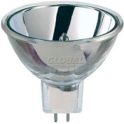 Ushio, 1000197, Halogen Lamp, MR16, 50 Watt, 13.8 Volts