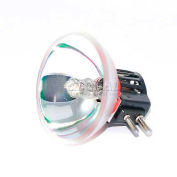 Ushio, 1000207, Halogen Lamp, MR18, 150 Watt, 21 Volts