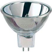Ushio, 1000349, Halogen Lamp, MR16, 90 Watt, 14.5 Volts